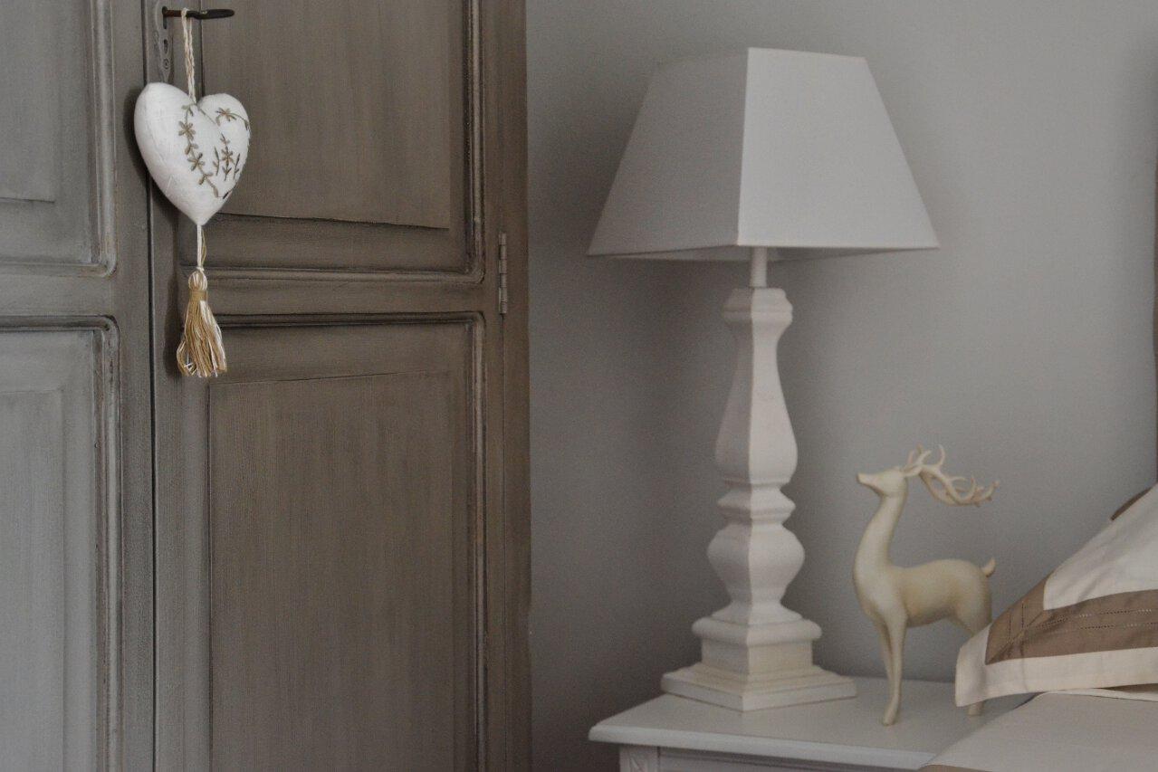 dimora-artemide-scoiattolo-006